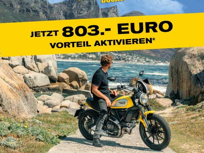 motobike shop motobike shop frank j rger. Black Bedroom Furniture Sets. Home Design Ideas