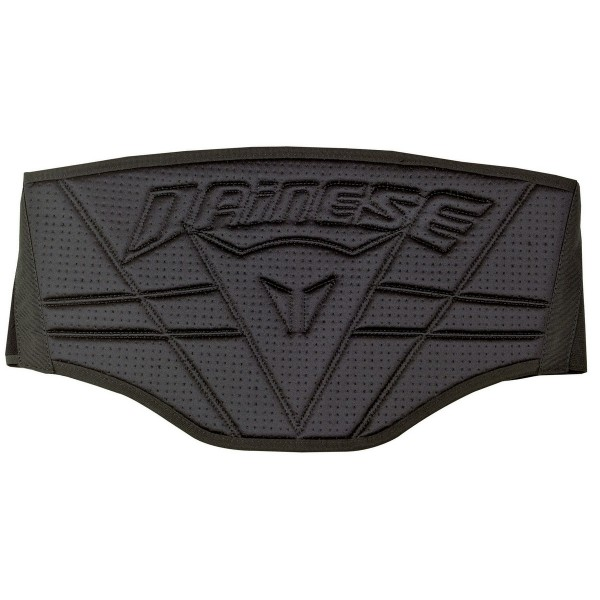 Dainese BELT TIGER NERO
