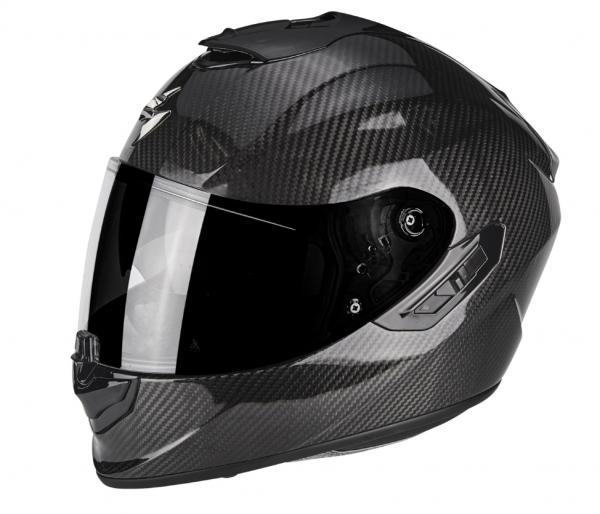 Scorpion EXO 1400 Carbon Air UNI