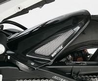"BODYSTYLE CBR 600 RR PC40 Bj.2009 Hinterradabdeckung ""Raceline"" Carbon-Look"
