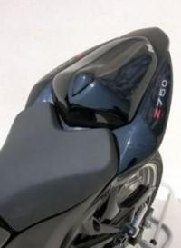 BODYSTYLE Z750 Bj.12 Sitzkeil schwarz