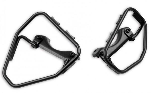 Ducati Original Bügel für weiche Seitentaschen für Scrambler 800