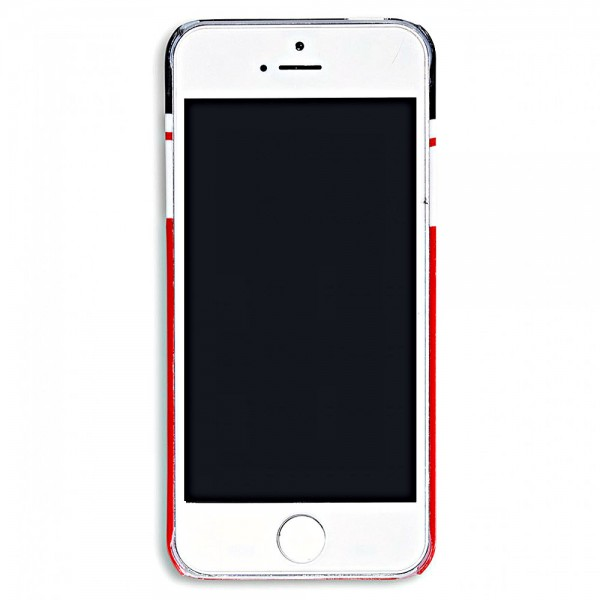 Ducati COVER IPHONE5
