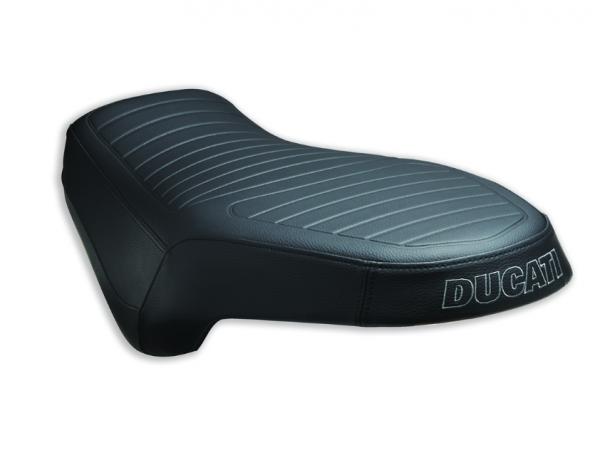 Ducati Sitzbank Comfort (+ 25 mm) Scrambler 1100