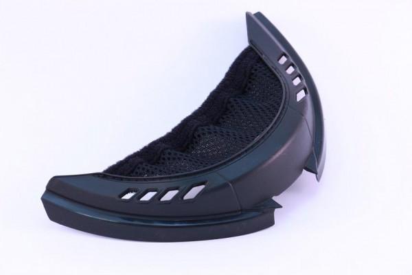 Shoei Windabweiser für Multitec
