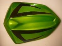 BODYSTYLE Z750 Bj.12 Sitzkeil grün