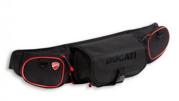 Ducati Redline P1 Hüfttasche
