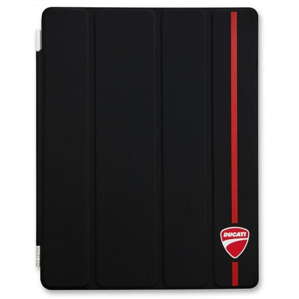 Ducati iPad® Hülle