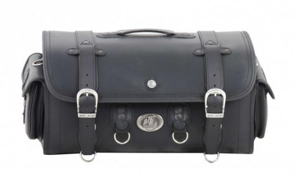 Hepco & Becker Handbag Buffalo