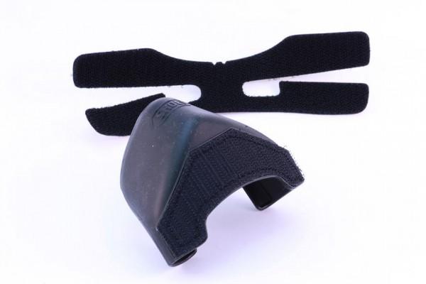 Shoei Airmask 3 für X-Spirit