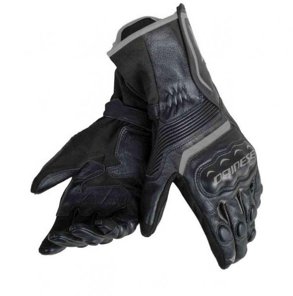 Dainese ASSEN GLOVES Motorrad Handschuhe