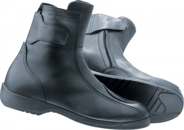 Rainbow Schuhe Reinigen