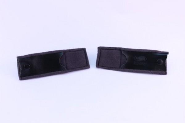 Shoei XR-1100 Kinnriemenpolster