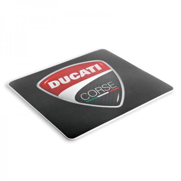Ducati Corse 11 Maus Pad