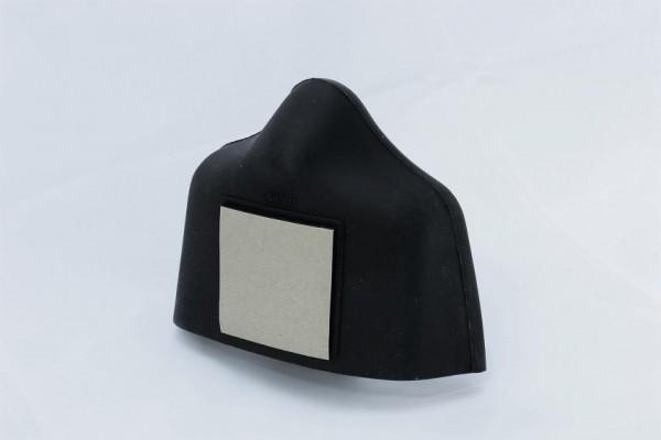 Shoei Airmask 2 Universal