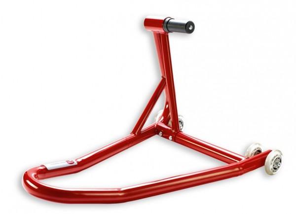 Ducati Original hinterer Montageständer