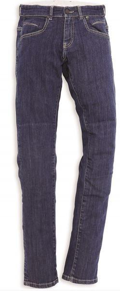 Ducati Jeans Company C2 Damen