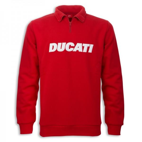 Ducati Sweatshirt Ducatiana 14