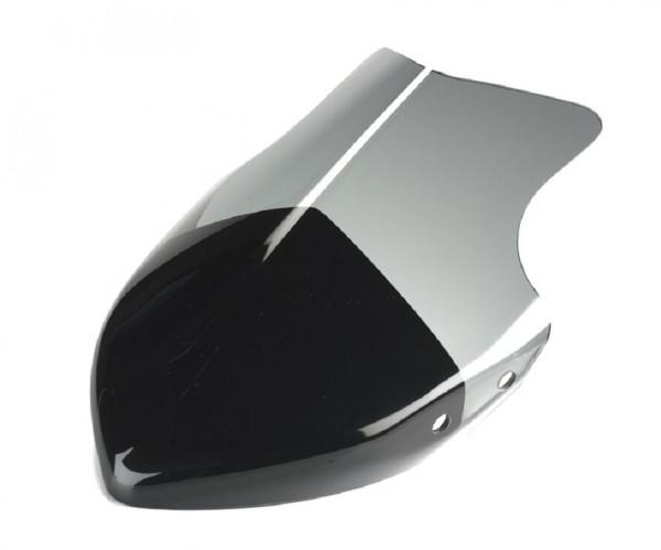 Ducati Original Rauch-Plexiglas Windschild für Streetfighter