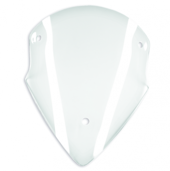 Ducati Original Fahrtwindschutz Windschild Enduro Multistrada