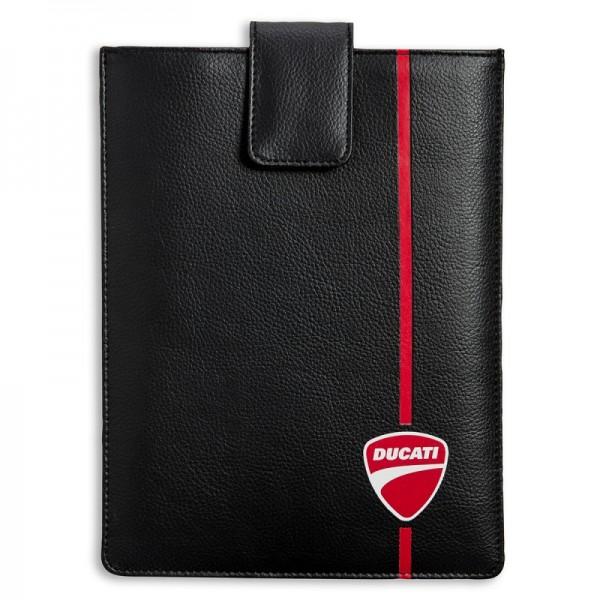 Ducati iPad® Halter Ducati