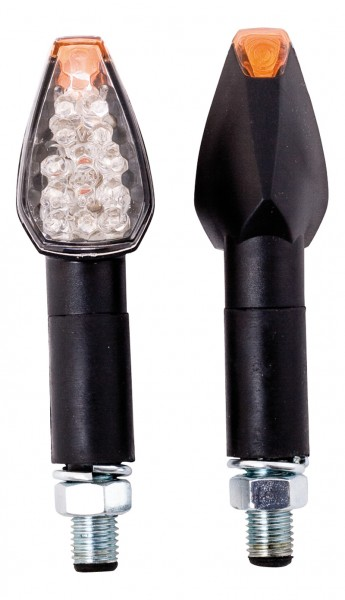 iXS-LED Blinker 04
