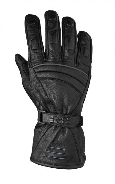 iXS X-Handschuh Toulon schwarz