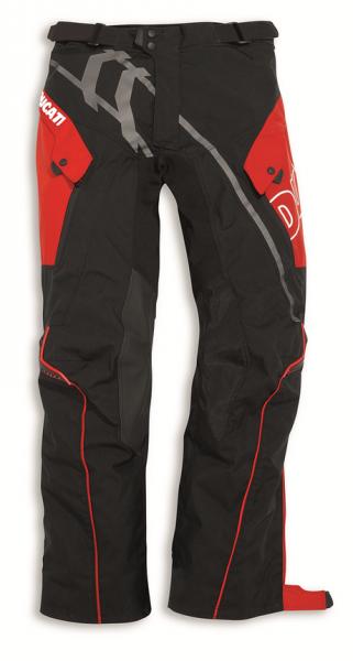 Ducati Original STOFFHOSE ENDURO