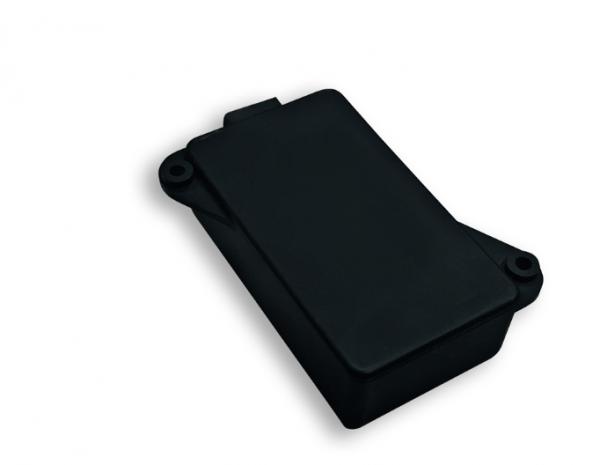 Ducati Original Multimedia System Bluetooth Modul Panigale V4