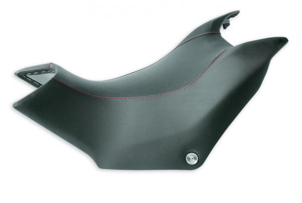 Ducati Original Komfort Fahrersitzbank Multistrada 950