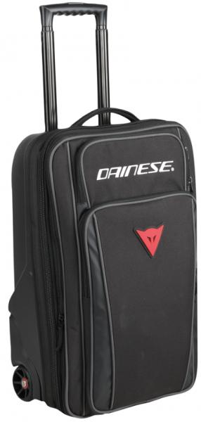 Dainese D-CABIN WHEELED BAG, Gepäcktasche