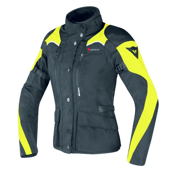 Dainese TEMPEST LADY D-DRY JACKE