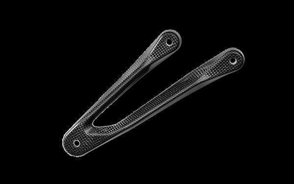 Akrapovic Muffler bracket (Carbon) BMW S1000RR
