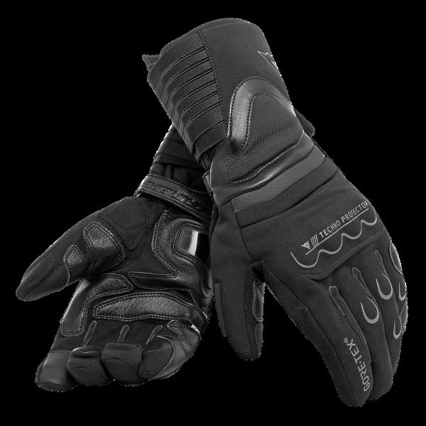 Dainese SCOUT 2 UNISEX GTX GLOVES Handschuhe