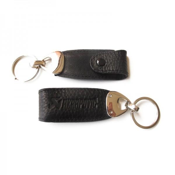 USB Key pocket - black