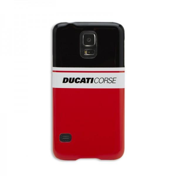 Ducati Samsung® Galaxy S5 Hülle Corse