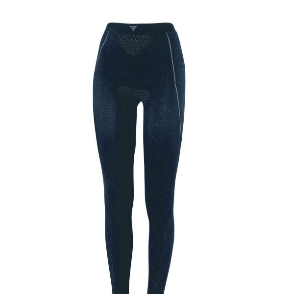 Dainese D-CORE DRY PANT LL LADY
