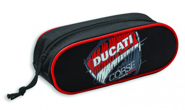 Ducati Original Ducati Corse Sketch Eui