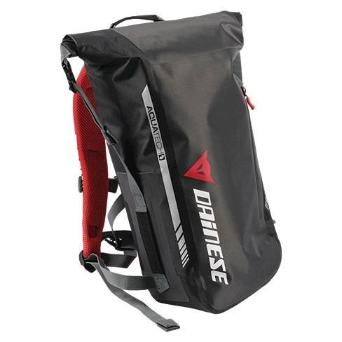 Dainese D-ELEMENTS BACKPACK RUCKSACK