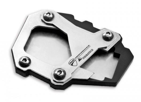 Ducati Original Ständerplatte Multistrada 1200 / S