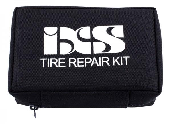 iXS Reifenreparatur-Kit