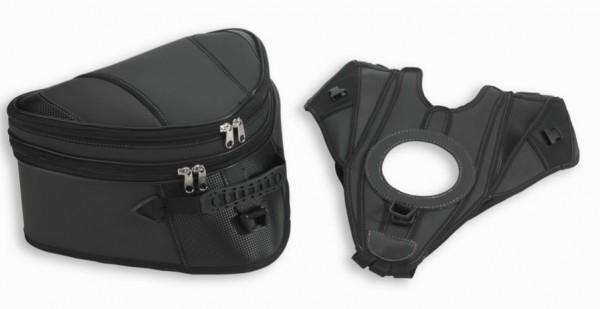 Ducati Original Tanktasche für Streetfighter