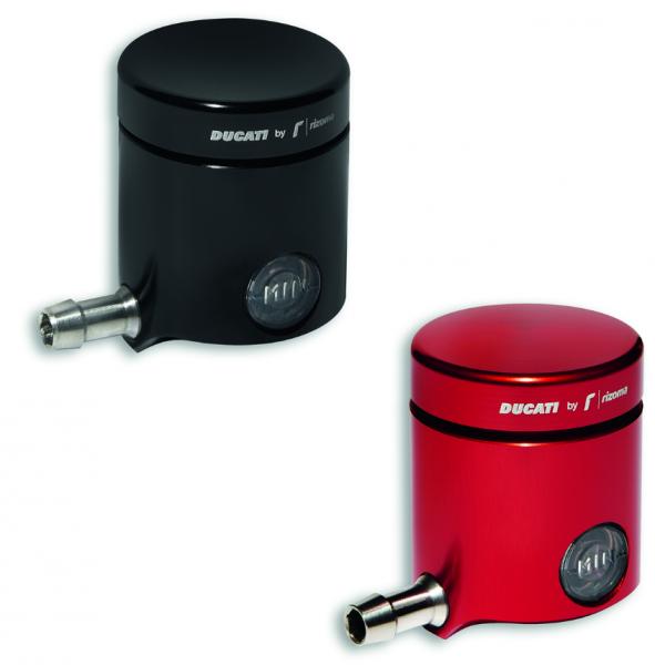 Ducati Original Kupplungsflüssigkeitsbehälter
