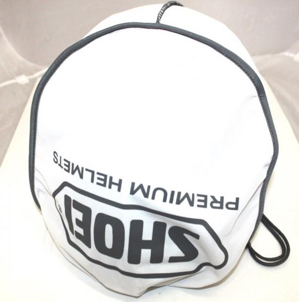 Shoei Helmtasche für X-Spirit III