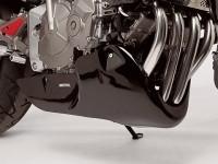 BODYSTYLE CB 600 Hornet PC36 Bugspoiler, unlackiert